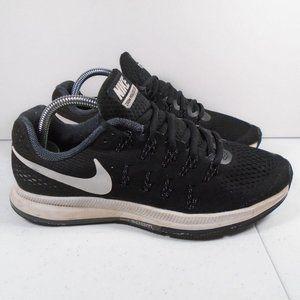 Womens Sz 9.5 Nike Air Zoom Pegasus 33